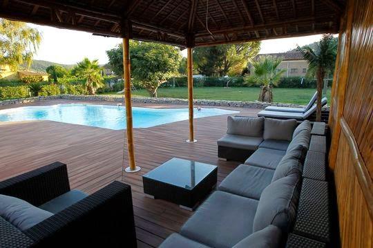espace insell le blog conseils pratiques pour le choix d 39 une terrasse. Black Bedroom Furniture Sets. Home Design Ideas