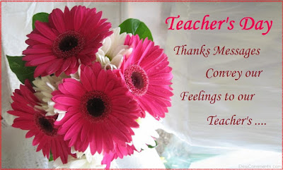 Teachers-Day-Quotes-wishes-Images