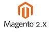 [SOLVED ]Magento 2.x Apache htaccess IfVersion perhaps misspelled - Internal Server error
