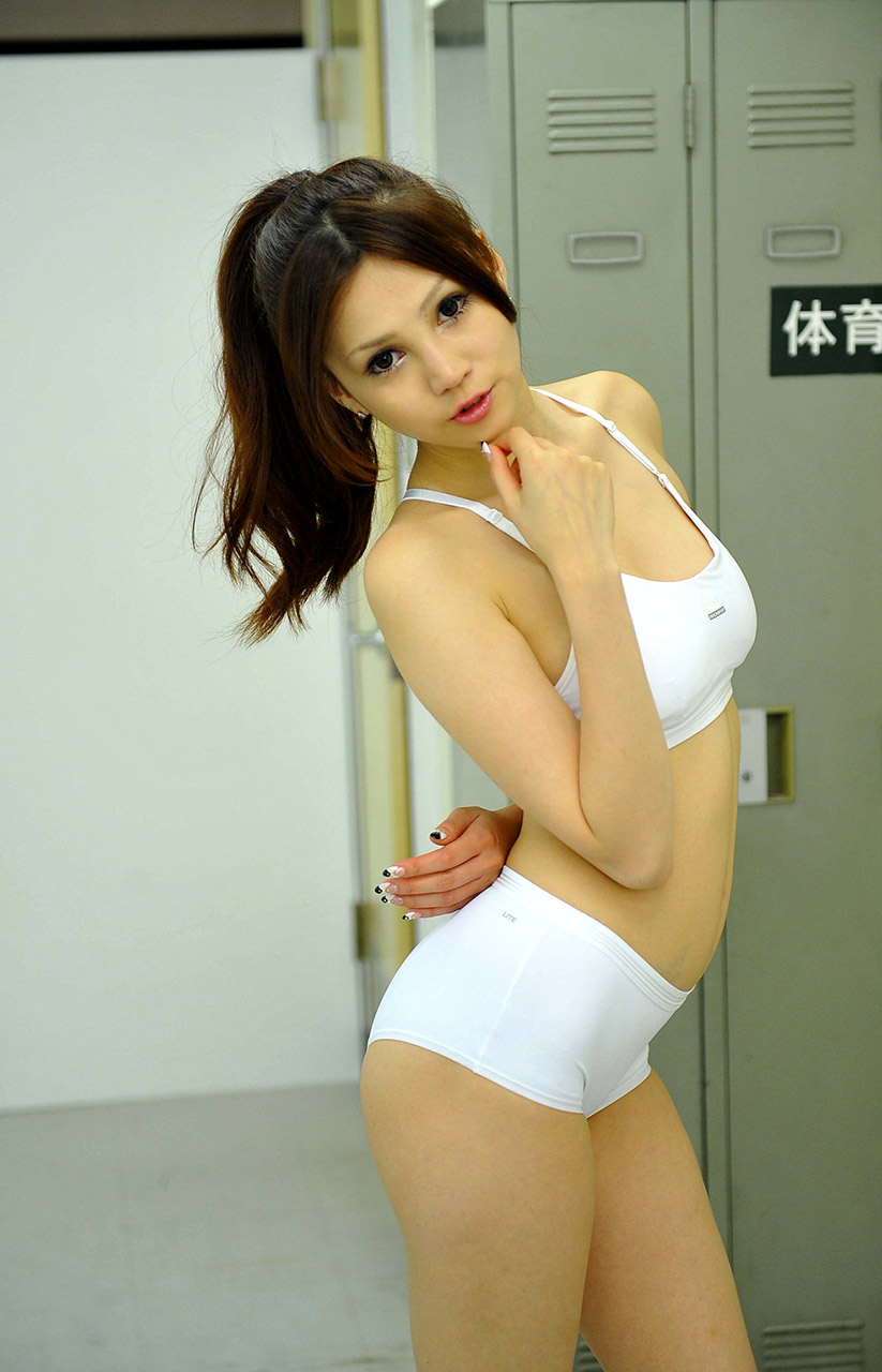 Stars Japanese Naked Picturess Photos