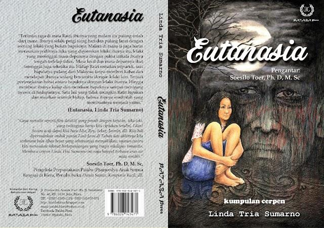 Buku Eutanasia
