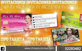 Creacion De Paginas Web Guatemala Invitaciones Tipo