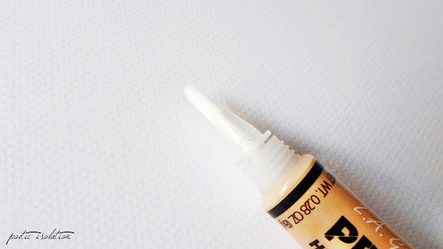 LA Girl Pro Concealer in Creamy Beige Review Philippines