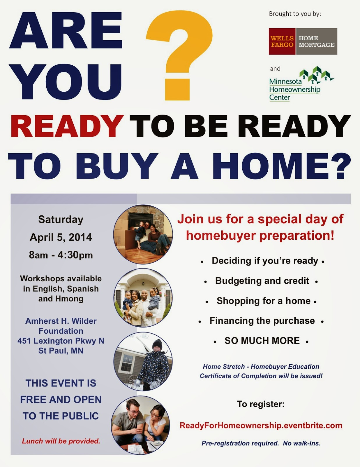 class buyers stretch certificate homebuyer max re april 31st seating register limited march