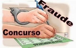 Ministério Publico abre investigações para apura possíveis fraldes no concurso da Policia Civil do Acre