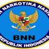 Info Lowongan Kerja Medan Terbaru di Badan Narkotika Nasional Deli Serdang
