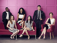 The Bold Type Series Cast Image 3 (20)