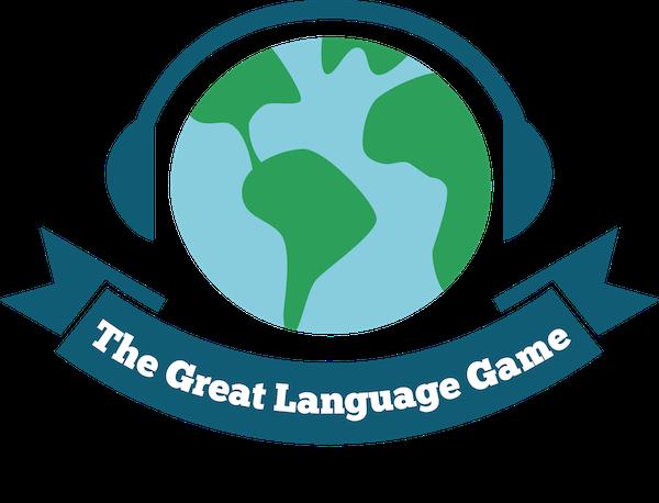 یاری The great languages worldبه ئۆنلاین