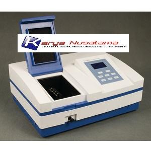 Jual Spectrophotometers, Vis V-1200 Terlengkap di Jakarta