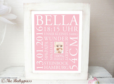 http://thebabypass.com/epages/5c50240f-f0dd-4a90-aba0-d9a80b1302a9.sf/de_DE/?ObjectPath=/Shops/5c50240f-f0dd-4a90-aba0-d9a80b1302a9/Products/BU-009