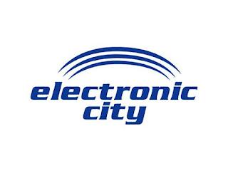 Lowongan Kerja PT. Electronic City Indonesia Tbk Terbaru 2018