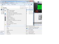 Cara Flash ic eeprom dengan CH341A
