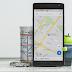 Cara meningkatkan sinyal GPS pada Android