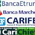 Rimborso Obbligazioni di Banca Etruria, Banca Marche, Carichieti e Carife: Definitivo il Decreto Banche
