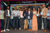 Pelli Choopulu Audio Launch-thumbnail-20