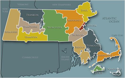Nutfield Genealogy: That little Notch on the Massachusetts Border?