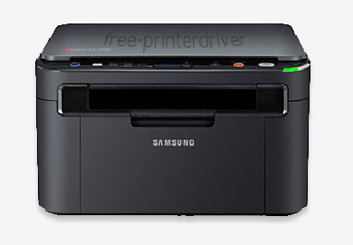 Samsung SCX-3206W Driver Printer Free Download