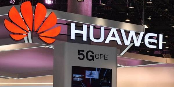 هواوي تتوصل الى اتفاق مع المملكة المتحدة بشأن شبكات الجيل الخامس 5G