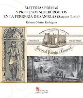 http://blog.rasgoaudaz.com/2017/02/cuadernos-de-la-ferreria.html