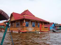 Keunikan-Rumah-Adat-Panggung-Rakit-Limas-Palembang-sumatera-selatan
