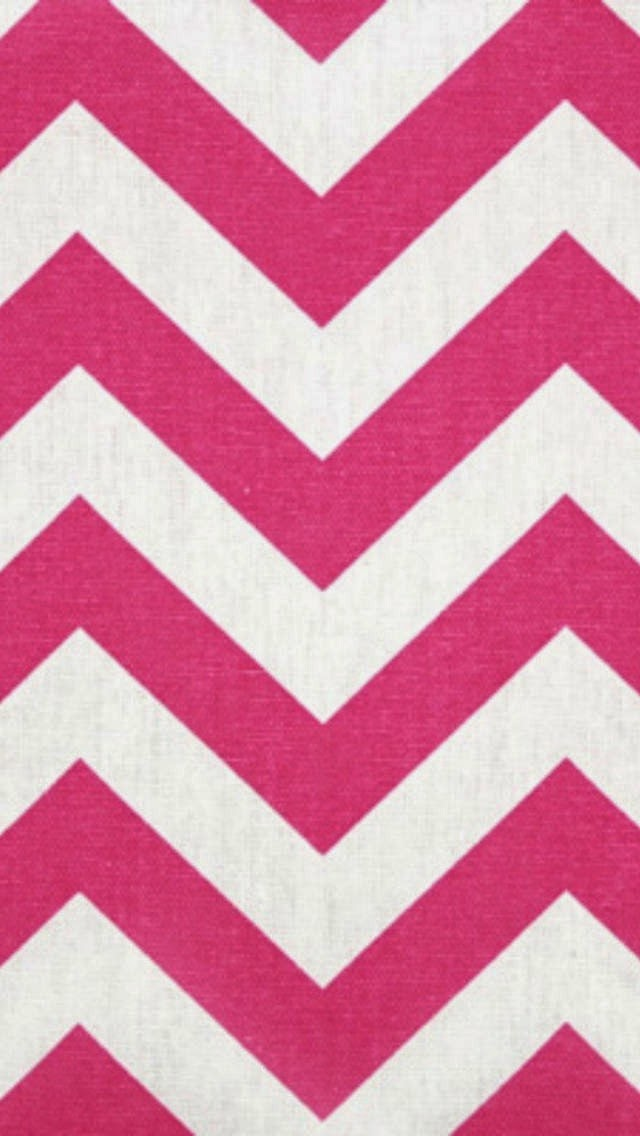 iPhone 5 Wallpapers: Chevron Pattern 640x1136 | PicFish