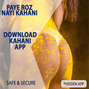http://139.59.46.128/adult_kahani_stories_hindi_hot_extreme_ends.apk