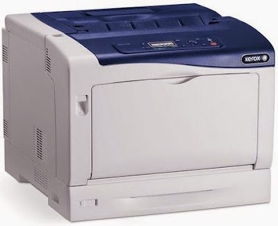 Exceptional impress character from media sizes to tabloid Xerox Phaser 7100DN Printer Driver Downloads