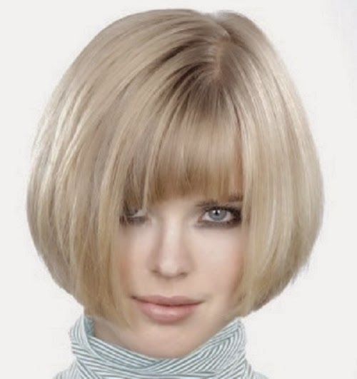 Tremendous Fashion Hairstyles Loves Best Short Bob Hairstyles Short Hairstyles Gunalazisus