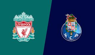 اون لاين مشاهدة مباراة ليفربول وبورتو بث مباشر 9-4-2019 دوري ابطال اوروبا اليوم بدون تقطيع
