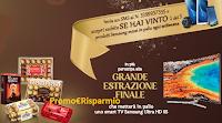 Logo Con Lidl e le Praline Ferrero vinci fantastici premi: scopriamo come!