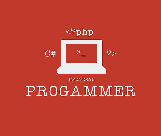 teks editor,text editor,software,terbaik,programmer,2017,2016,2015