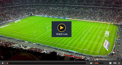 Colombia vs Germany Live Streaming