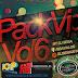 DESCARGA Y COMPARTE PACK VIP 6 EDITION ELECTRO Dj Seba 2014 POR JCPRO