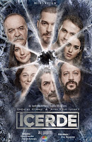 Icerde Capitulo 55