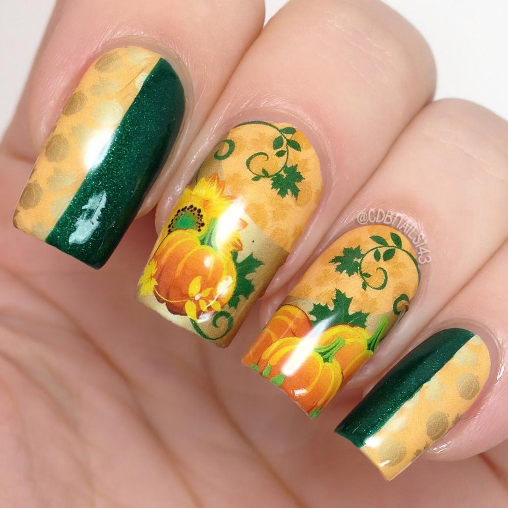 694fa18b0fc6 Whats Up Nails