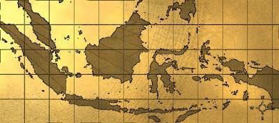 Pentingnya Menjaga Keutuhan Indonesia