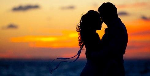 Sms d'amour magnifique pour dire je t'aime