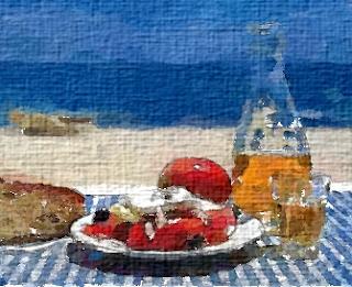 http://amajeto.com/games/amajeto_summer_dinner/