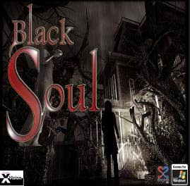 Download Free BlackSoul Extended Edition