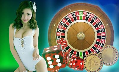 bí quyết chơi casino trực tuyến ăn tiền 14071503