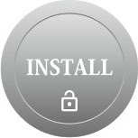 Download Install Button Unlocker Android