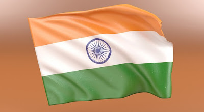 Essay on Republic Day for class 6th (300 words)