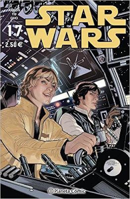 Star Wars 17 PDF