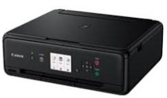 Canon PIXMA TS5022 Treiber Download
