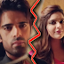 DIVORCE : Sikander divorce Lovely after uniting with Kulfi in Kulfi Kumar Bajewala