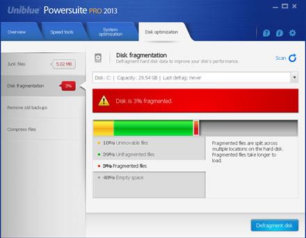 Serial power suite lite 2013 websites - youtubecom,