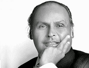 Dhirubhai Ambani Quotes and Thoughts in Hindi