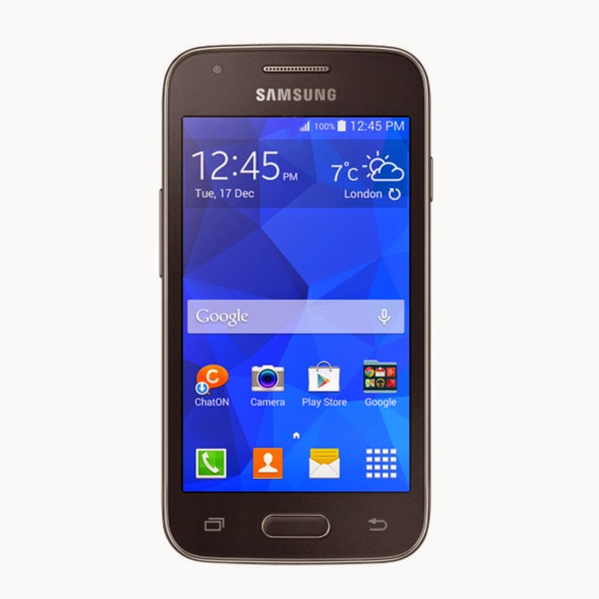 firmware download for samsung galaxy s