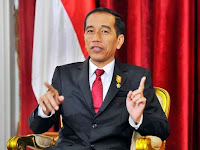 "Walk Out UU Pemilu Sambil Pekik Takbir ""Semoga Indonesia Punya Presiden Yang Lebih Baik!"""