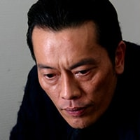 Kenichi Endo sebagai Shigeo Takahashi